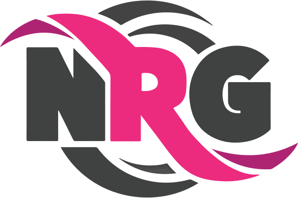Esports Organization NRG Added to Client Roster
