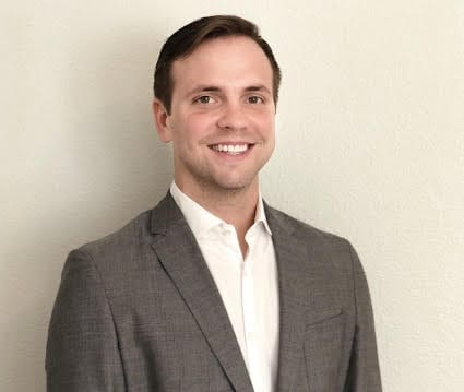 PIVOT Agency Hires Travis Wade as Vice President of Travel